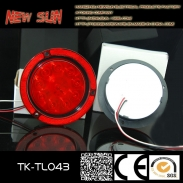 LED Truck Tail/ Stop/ Turn Light
