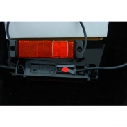 LED Truck Side Lamp----Marker Light (TK-TLS341)